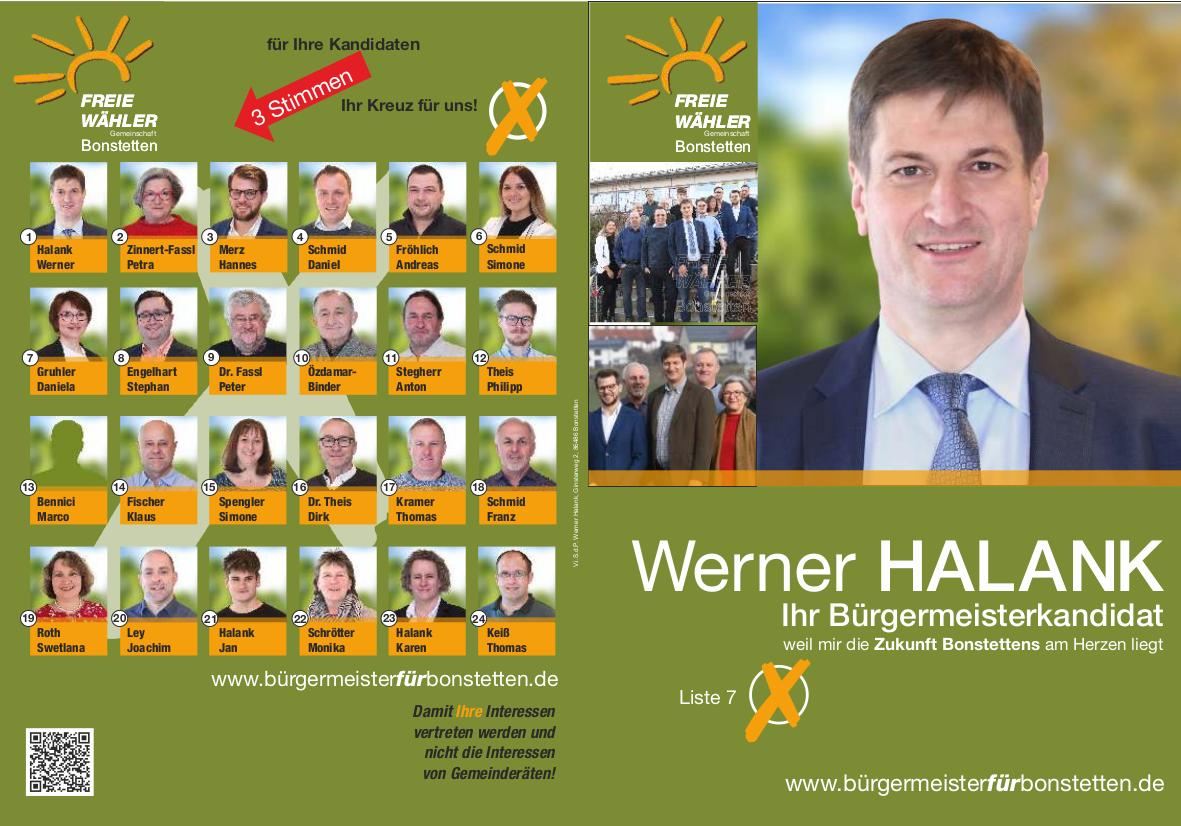 Flyer_Wahl_2020_1