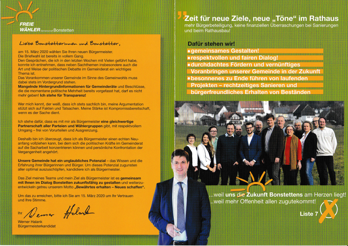 Flyer_Wahl_2020_2