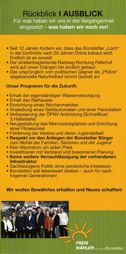 Flyer_Wahl_2020_4
