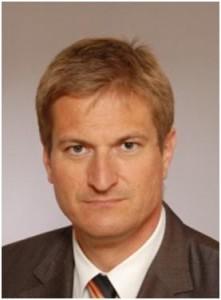 Werner Halank